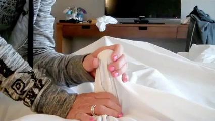 scopa la mamma in bagno video sesso brasiliano