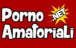 pornoamatoriali.net