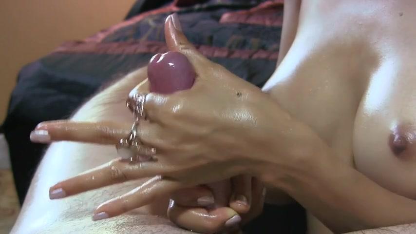troie italiane porno bondage cams